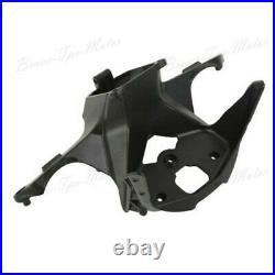 Billet Aluminum Upper Fairing Stay Bracket For Ducati Panigale 1199 2012-14 BT