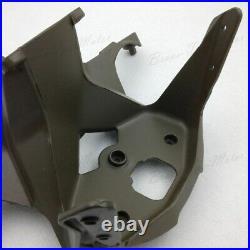 Billet Aluminum Upper Fairing Stay Bracket For Ducati Panigale 1199 2012-2014 BT