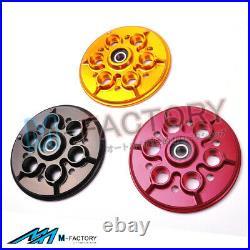 Billet Pressure Plate Retainer Spring For Ducati 748 1098 1198 S 916 998 P1SP1