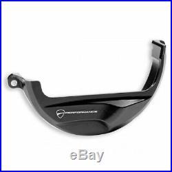 Ducati 1199/1299 Panigale Billet Aluminum Clutch Case Cover 97380361A