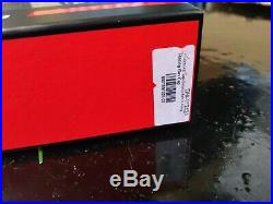 Ducati Billet Aluminum Tank Cap for Panigale (Silver) 97780051AB