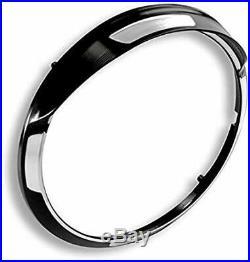 Ducati Billet aluminium instruments trim 97380291A