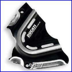 Ducati Diavel Billet Aluminum Secondary Drive Sprocket Casing 96863512B