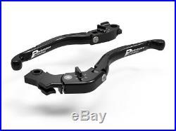 Ducati HYM821 / 939 Ducabike Billet aluminium brake & clutch lever 5 Colors