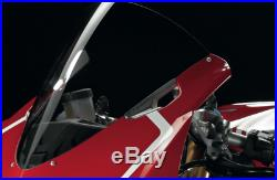 Ducati Panigale 899/1199 Mirror Hole Block Off Kit
