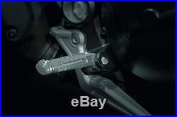 Ducati Performance Hypermotard Strada 821 939 Racing Billet Footpegs 96280121A