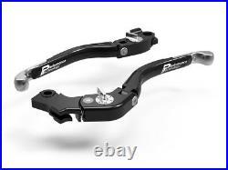Ducati Scrambler 400 /62 Ducabike Billet aluminium brake & clutch lever 5 Colors