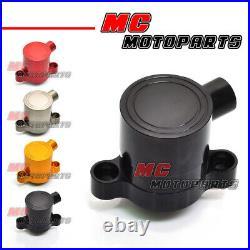For Ducati 749 848 1098 1198 BLACK Billet Racing Clutch Slave Cylinder Actuator